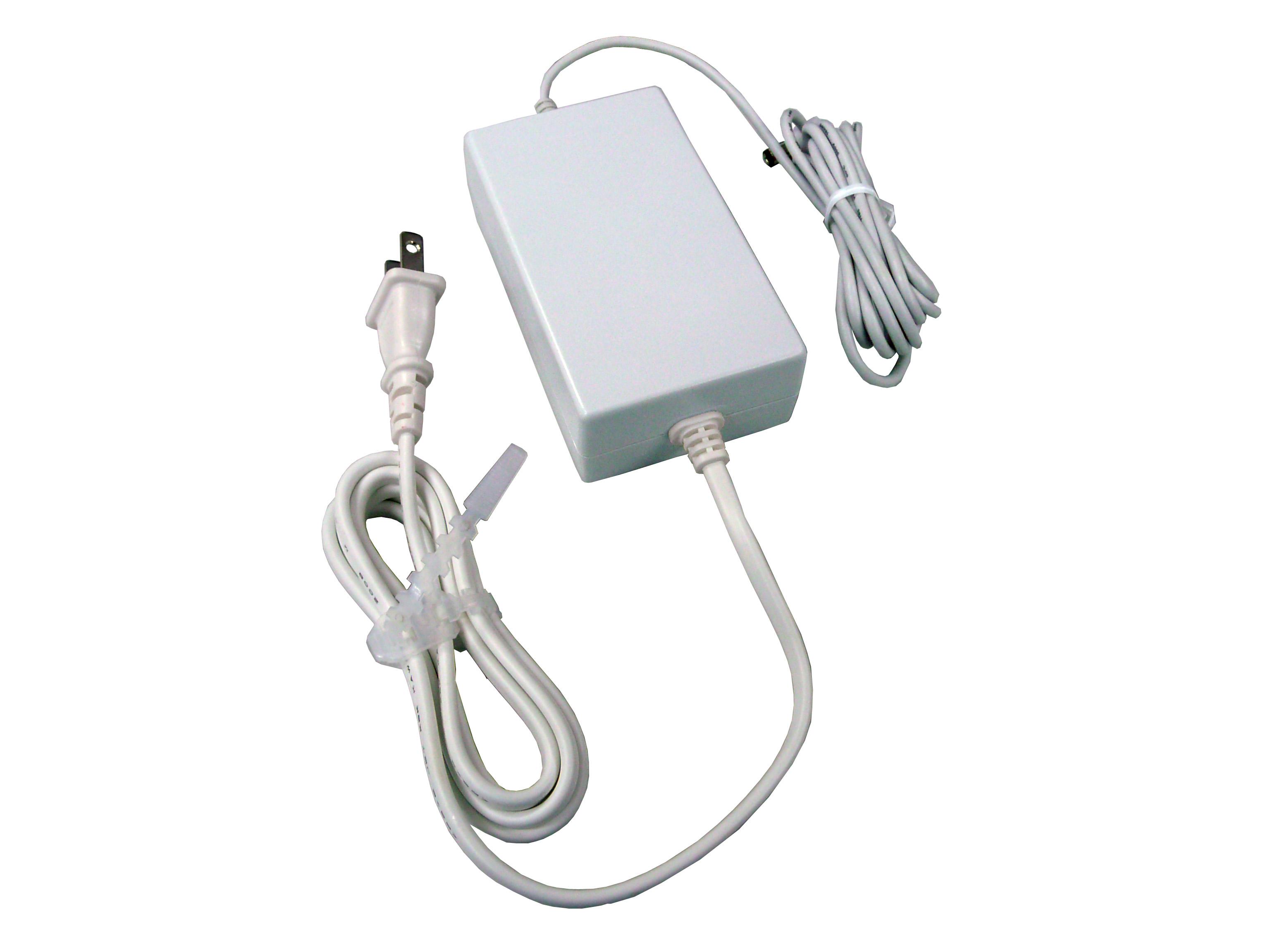 KSW25C 容量25W 入力電圧100V コードtoコード