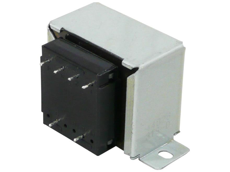 オーディオ用 電源用トランス(アンプ) PE-C、PK-AH、PK-AV 、PK-FH 、PK-FV