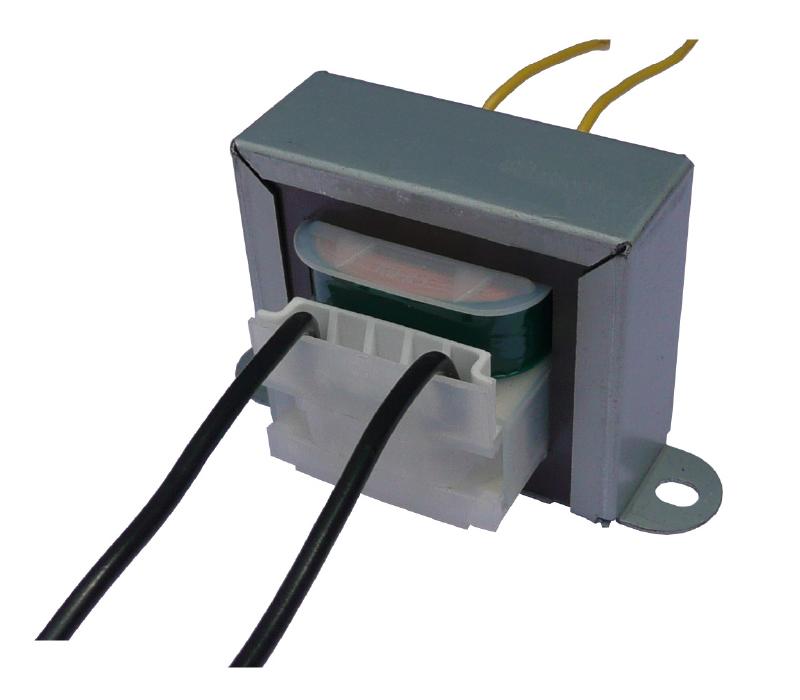 電圧検出用トランス(VT)