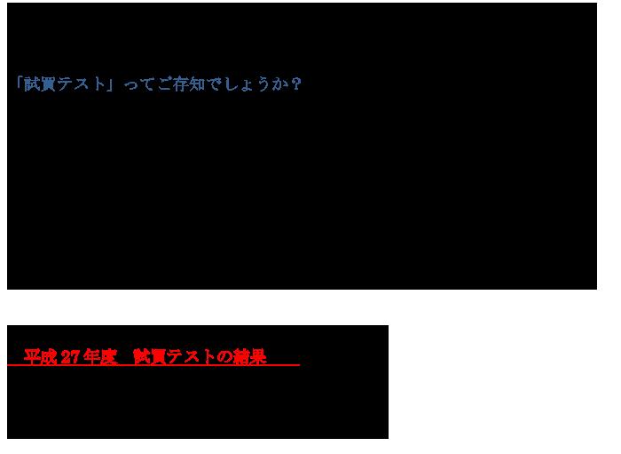 tech20171201_01