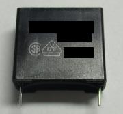tech20180501_filmcapacitor