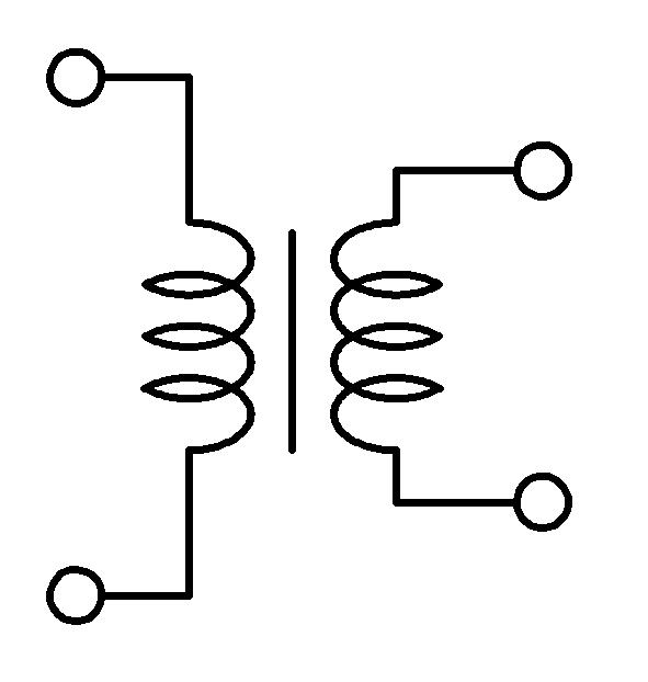 tech201806_05