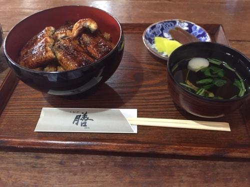syoku2016040102_zen.jpg