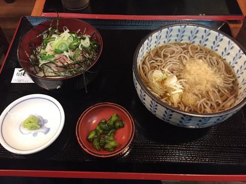 syoku2016050101_kasaokisoba.jpg