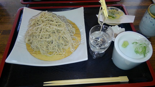 syoku2016050103_sobanosato.jpg