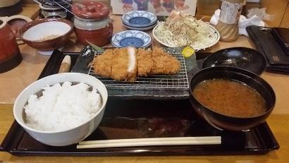 syoku20160601_01.jpg