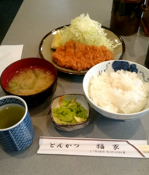 syoku20160601_04.jpg