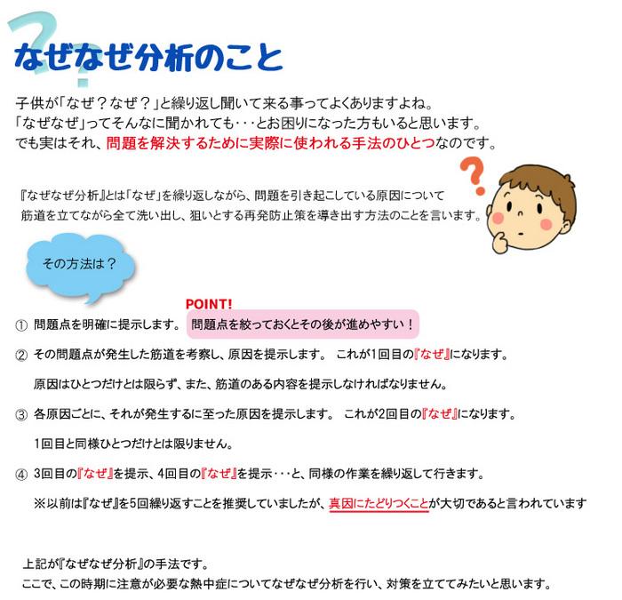 20160801_naze.jpg