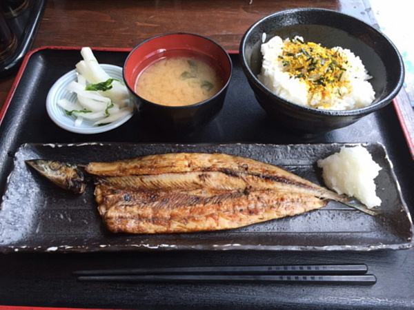 20160801_syoku1.jpg