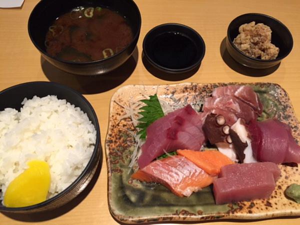 20160801_syoku4.jpg
