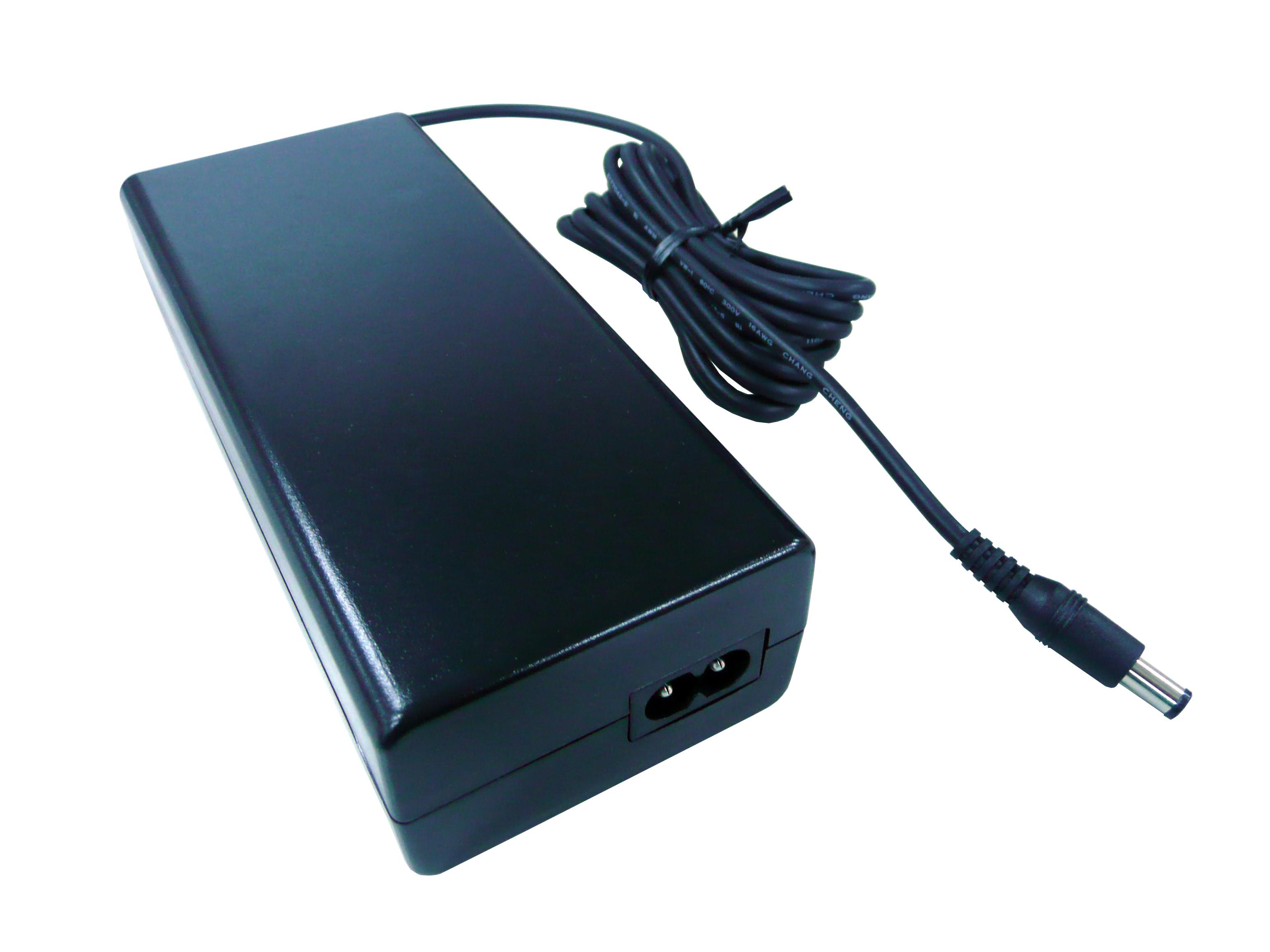 KSW72W 容量72W 入力電圧100V~240V 2極インレットタイプ