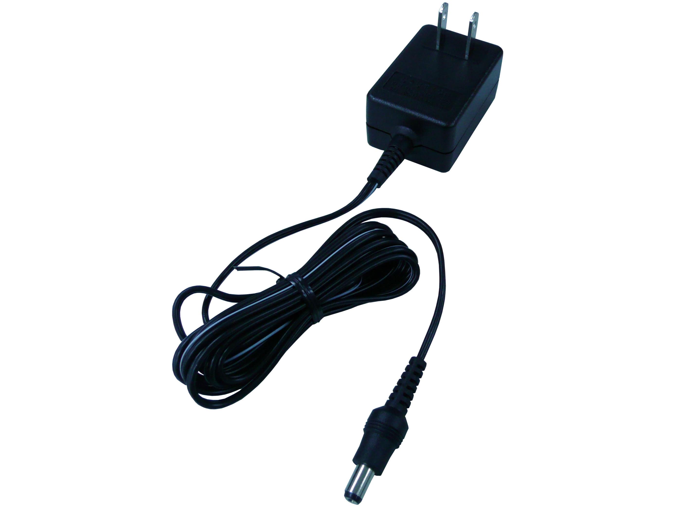 KSW04 容量4W 入力電圧100V