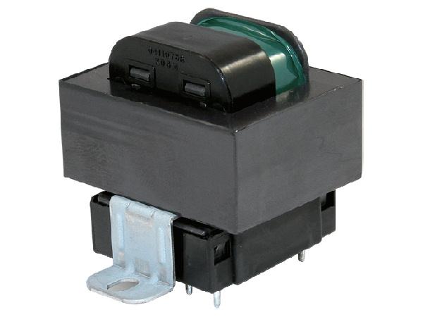 基板実装用ピンタイプ PE 多出力タイプ