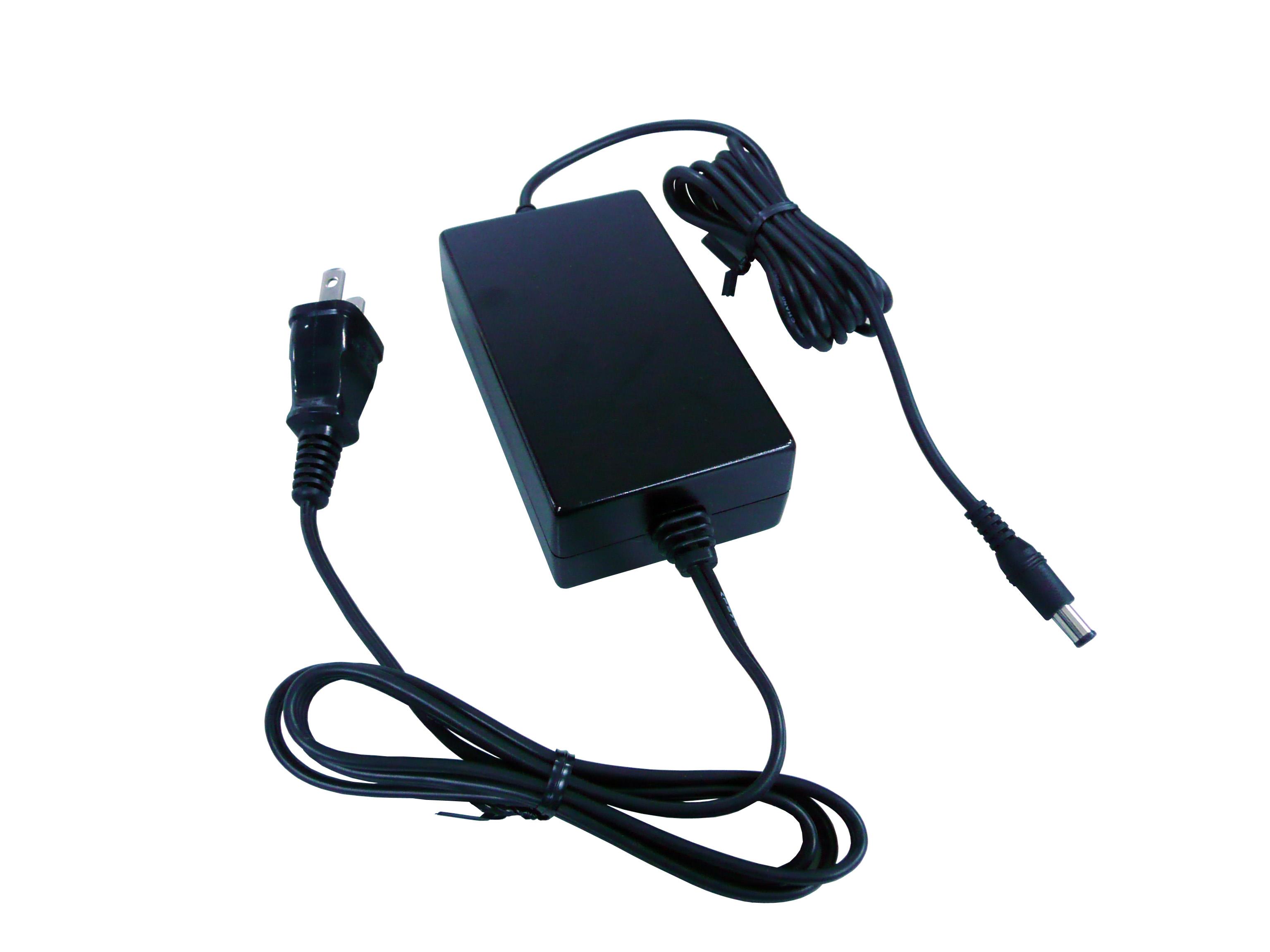 KSW36C 容量36W 入力電圧100V コードtoコード
