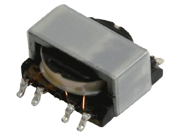 SMD  面実装タイプ  形状EER,EPC,EEM