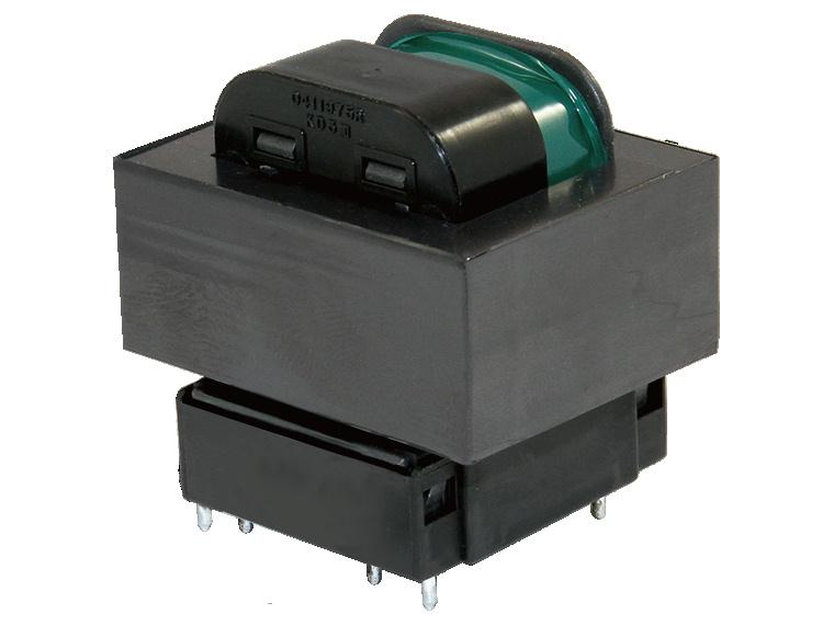 VA2811Z 入力電圧範囲AC10V~250V セパレートボビン使用