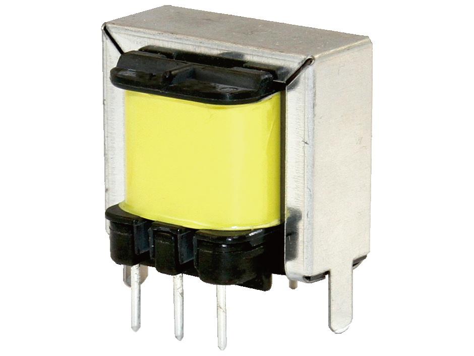 VB2811Z 入力電圧範囲AC10V~240V 親子ボビン使用
